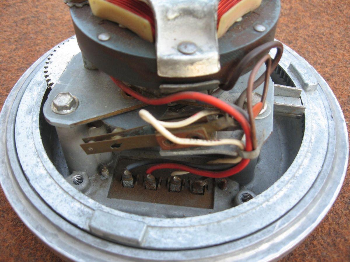 Cde Rotor Control Box Schematic Wiring Diagrams Antenna Further On Diagram Ar 22 Rh Yu7ajm Org Manuals